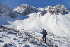 Foto: Trebor Snow