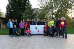 08-sentiero-Italia-Caicampobasso