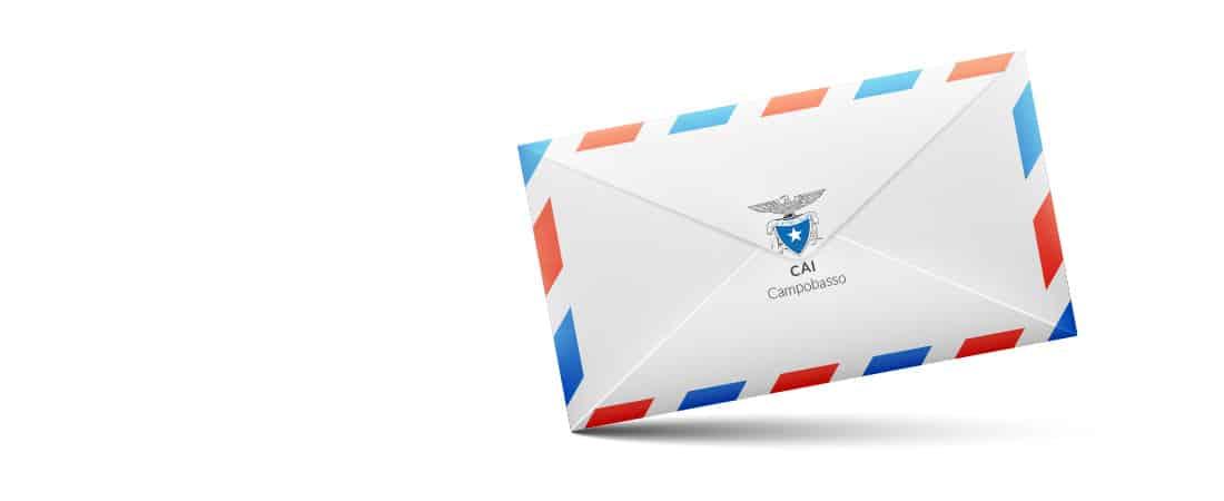 Newsletter CAI