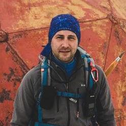 Vittorio Pizzuto